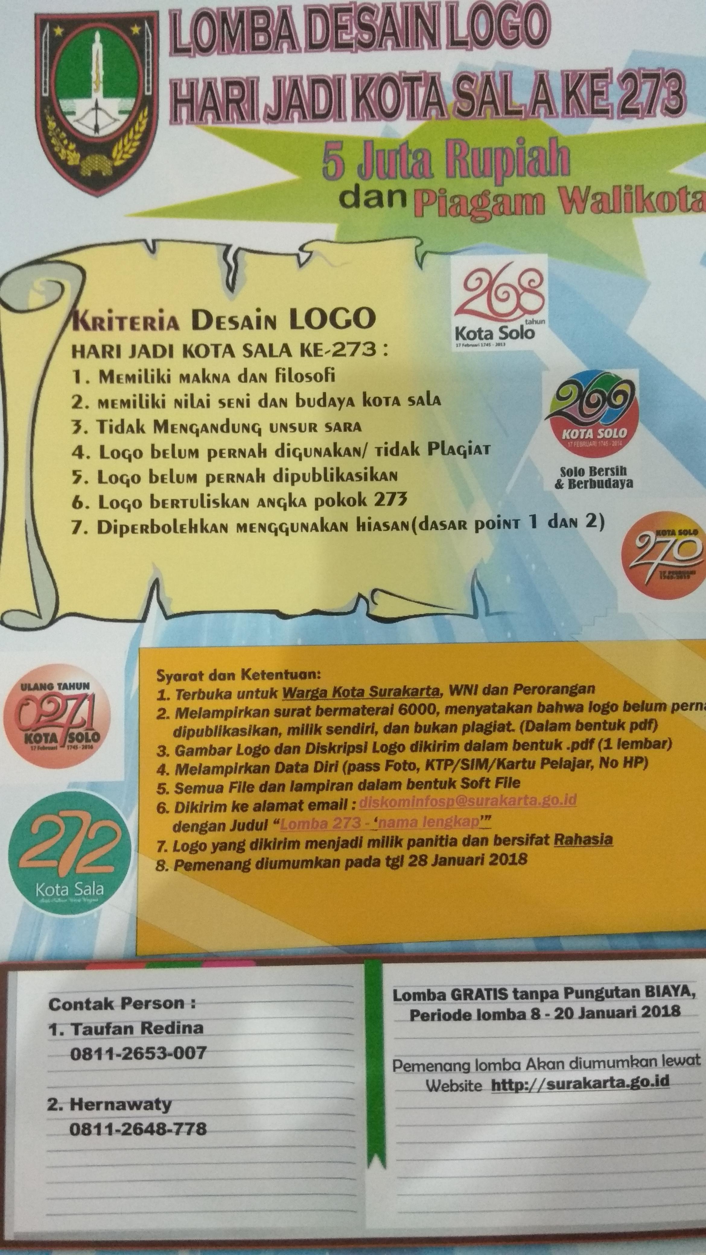 pengumuman-lomba-desain-logo-hari-jadi-kota-sala-ke-273