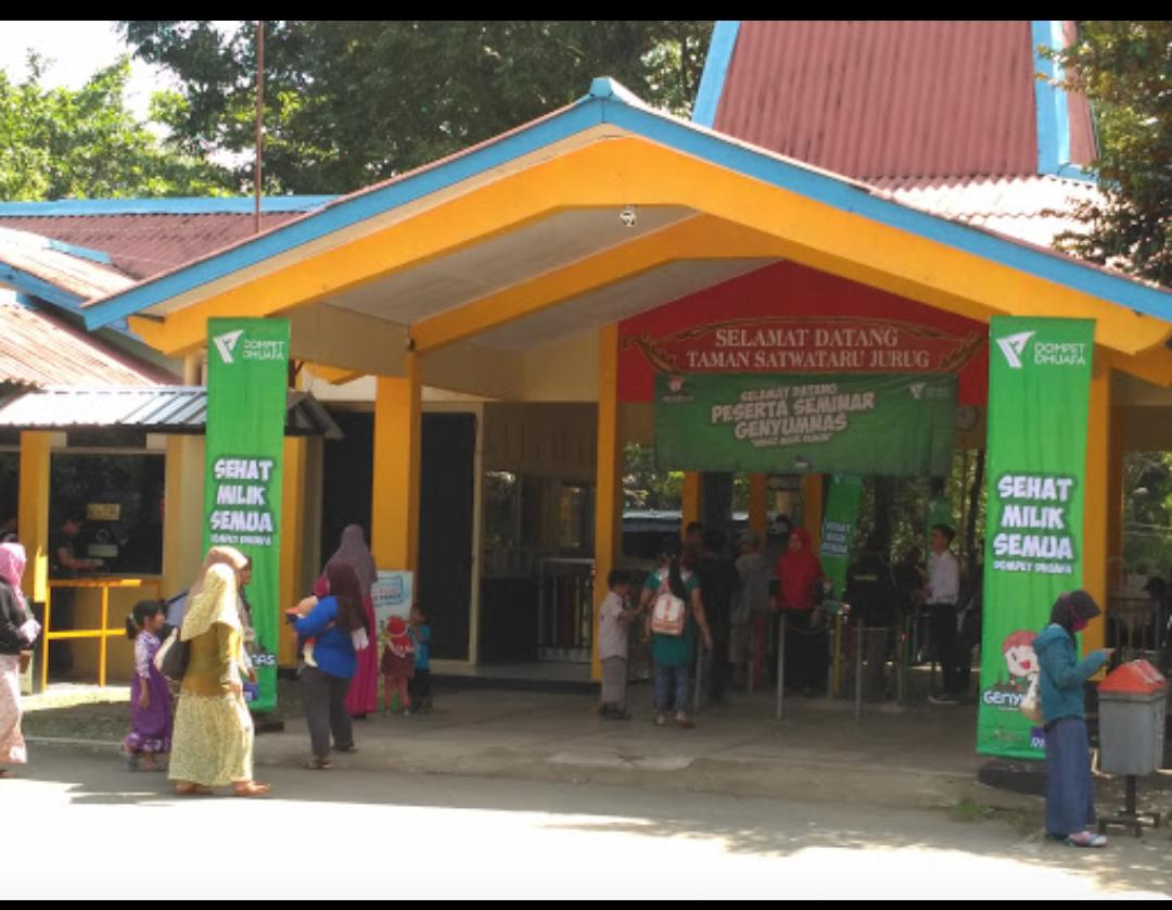 solo-zoo-jurug