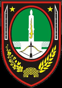 profil-kelurahan-jagalan